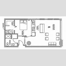 Cabin Floor Loft With House Plans Dogwood Ii Log Home And