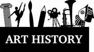 Black History Pics - Cliparts.co