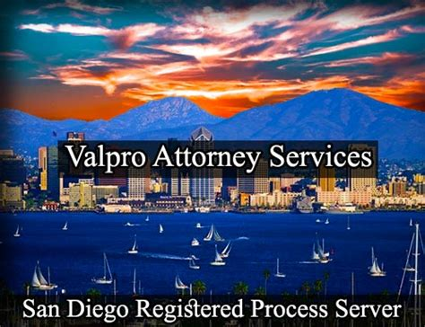 San Diego Registered Process Server. Domain Hosting With Email Bob Bader Insurance. Local Link Building Service Dose Of Nexium. Online Degree In Homeland Security. Website Development Fees Desktop Pc Vs Laptop. Best Business Degree To Get Free Stock Fotos. Medical Billing Solutions Water Home Delivery. Lower Interest Rate Credit Cards. How To Balance Transfer Credit Card