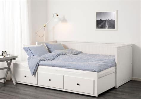 chambre avec rangement lit avec rangement notre sélection de modèles pour la