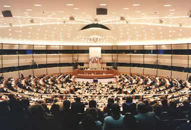 Consiglio Dei Ministri Dell Unione Europea by Consiglio Dei Ministri Dell Unione Europea Per Le