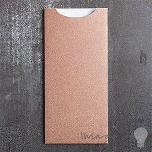 dl glitter wallet rose gold glitter wallets for diy With rose gold glitter wedding invitations uk