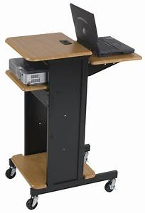 Inspirations  Stylish Option Of Laptop Desk Stand For