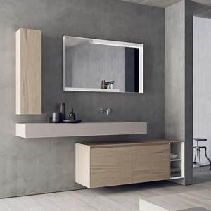 Badmöbel Italienisches Design : novello badezimmerm bel set italienisches design online kaufen viadurini ~ Eleganceandgraceweddings.com Haus und Dekorationen