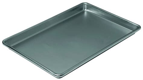 cookie sheets pan roll sheet baking jelly metallic chicago amazon pans non stick cooking homemade recipes food christmas scotcheroos nonstick