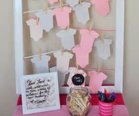baby bathroom ideas 20 ideas for the baby shower