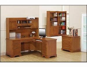 Al39s furniture home office furniture modesto ca for Home office furniture collection home