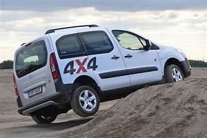 Berlingo 4x4 Dangel : mondial de l 39 automobile de paris experts en syt mes 4 roues motrices dangel 4x4 ~ Medecine-chirurgie-esthetiques.com Avis de Voitures