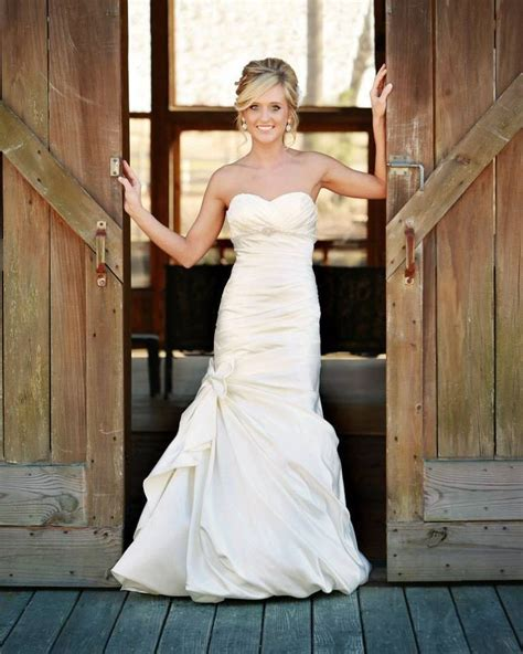12012 country wedding photography poses 141 best bridal portraits images on bridal