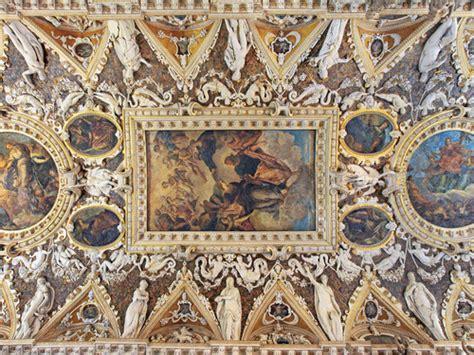 Costo Ingresso Palazzo Ducale Venezia by Cortile Interno Di Palazzo Ducale Venezia Foto Dmitri