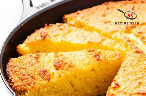 You can make it with fresh, frozen, or canned corn—they will all however, you can also think of it as a template you can customize to your tastes by adding and subtracting ingredients that pair well with corn. 2 Cornbread Recipe Without Cornmeal | 2020 | Recipe Self