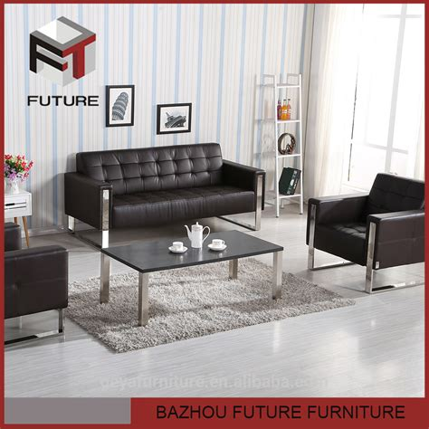 Heavy Duty Living Room Chairs. Grey Living Room With Brown Leather Sofa. Accent Wall In Living Room. How To Set Up A Living Room. Chaise Chairs For Living Room. Pics Of Small Living Room Decor. Living Room Wall Paint Colors 2017. Fabric Living Room Furniture. Mustard Living Room Accessories