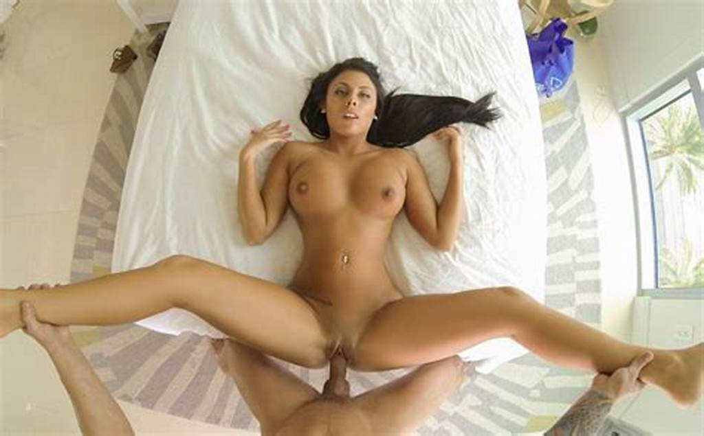 #Free #Porn #Seduced #The #Young