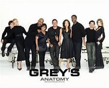 Grey s Anatomy Grey s ...