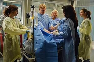 'Grey's Anatomy' season 11, episode 6 airs tonight