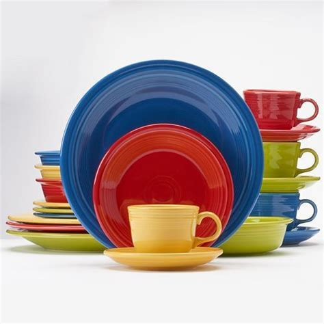 dishes lead test tamara fiesta dishware rubin