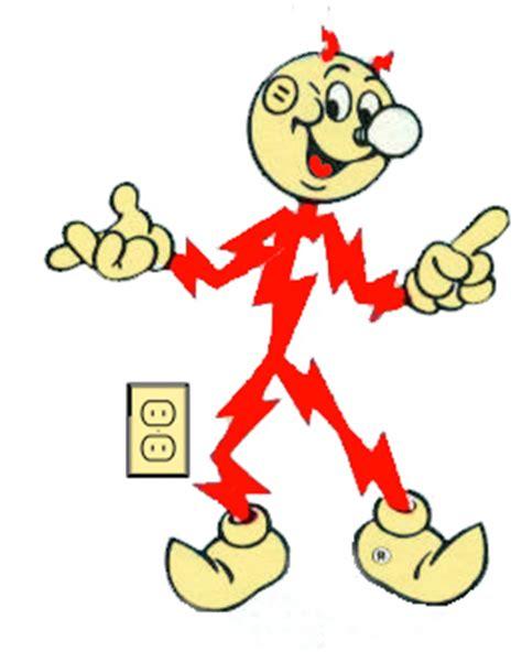 Reddy Kilowatt Character L by File Reddy Kilowatt With Wall Outlet Pose Jpg