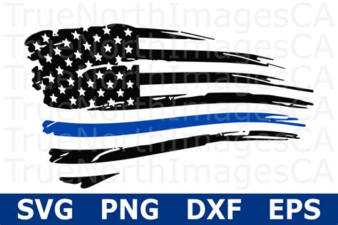 Svg File Cricut Distressed American Flag Svg Free – 370+ File for Free