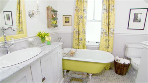 Bathroom Colors Ideas by 43 Bathroom Colors Ideas Schemes You Never Knew You Wanted