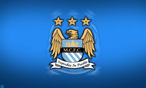 manchester city wallpapers hd epic wallpaperz