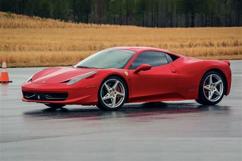 auto privat verkaufen auto schnell verkaufen autoexport 0172 5712153 gebrauchtwagen a