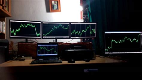 setup  forex trading room forex holy grail