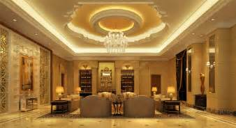 designer hotels 3d design of vip reception room luxury hotel 3d house