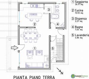 Dimensioni Armadio Camera Da Letto. Dimensioni Minime Cabina ...