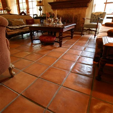 durable cement rustic paver tiles offer time