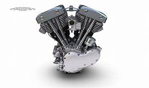 Wiring Diagrams For Harley Davidson Panhead