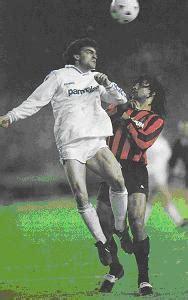 Soccer Nostalgia: Memorable European Confrontations, Part ...
