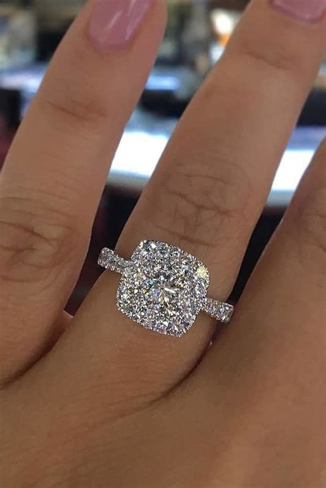 womens engagement and wedding rings 113 there are different styles and designs of wedding rings