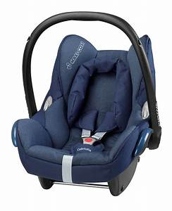 Maxi Cosi Cabrio Fix : maxi cosi infant car seat cabriofix 2015 dress blue buy at kidsroom car seats ~ Yasmunasinghe.com Haus und Dekorationen