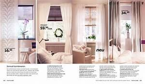 Ikea Vorhänge Wohnzimmer : gardinen f r dachfenster ikea ~ Markanthonyermac.com Haus und Dekorationen