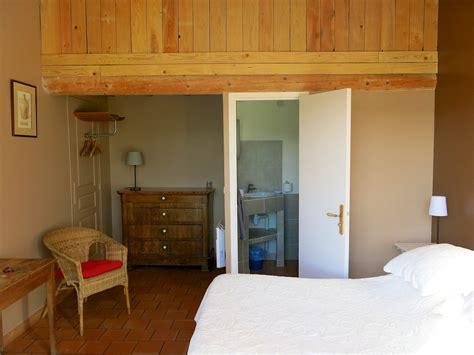 chambre d hotes verdon les chambres chambres d 39 hôtes les oliviers chambres d