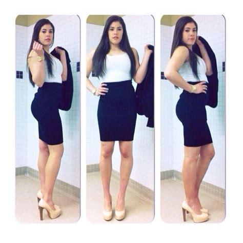 kelsey plum atkelseyplum instagram  webstagram