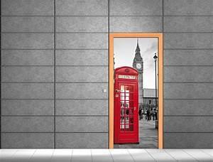 Englische Telefonzelle Deko : wandtattoo englische telefonzelle reuniecollegenoetsele ~ Frokenaadalensverden.com Haus und Dekorationen
