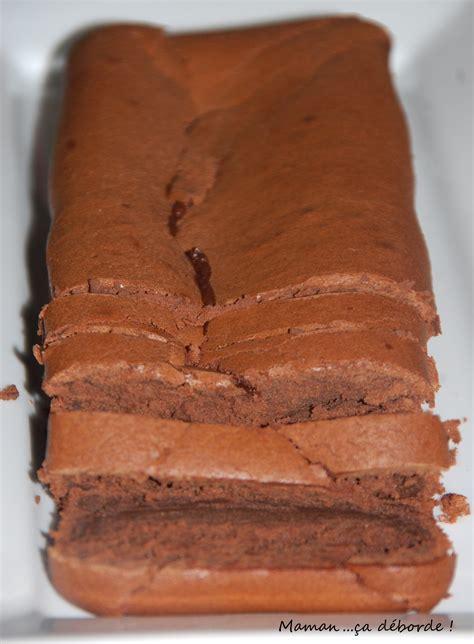 g 226 teau au chocolat 224 la compote de pomme maman 231 a d 233 borde