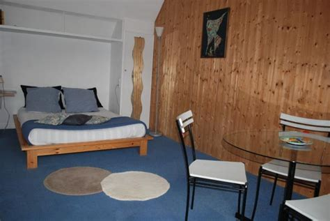 location chambre particulier location chambre morlaix entre particuliers