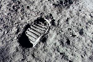apollo 20 conspiracy theory image search results
