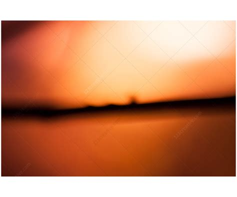 Free abstract blurry backgrounds - blurred background ...