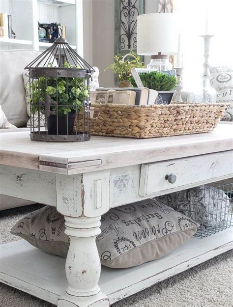 The inspiration for my table this week was this white ceramic pair of poule et coq that i just changed out from somewhere else. Pin on French country decorating
