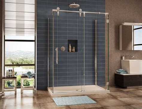 installazione doccia come installare una doccia gli impianti idraulici