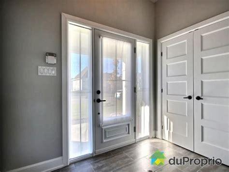 rideaux porte d entree 1000 images about porte d entr 233 e on four square modern front door and wooden doors