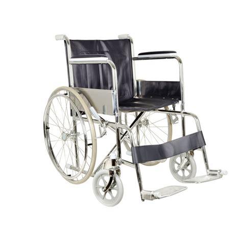 pedane per carrozzine disabili sedia a rotelle carrozzina disabili ad autospinta