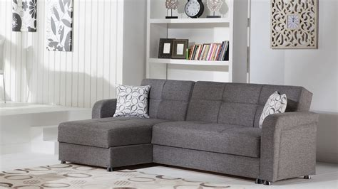 Elegant Sectional Sofa Beds For Small Spaces 94 For Cindy