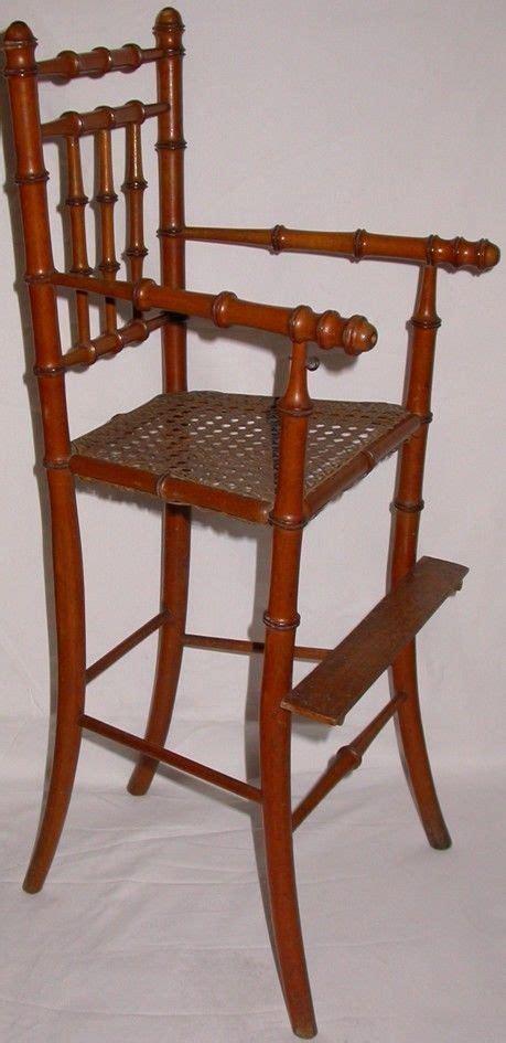 cannage pour chaise les 25 meilleures idées de la catégorie cannage chaise sur