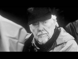 Robert Altman - Mashpedia Free Video Encyclopedia