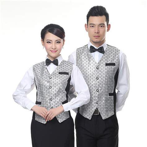 quality inn front desk uniforms cashiers uniform reviews online shopping cashiers