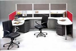 Office Executive Chairs Mumbai by Modular Office Furniture Design Bookmark 2896